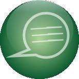 Разработка системы внесения удобрений