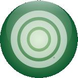 Разработка внедрения системы листовых подкормок